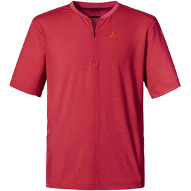 Schöffel Alpe Adria Shirt Men, scooter